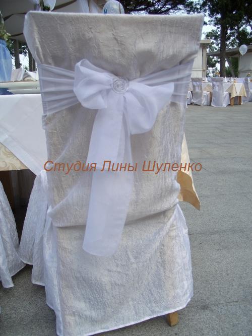 Море лето орхидеи белая свадьба