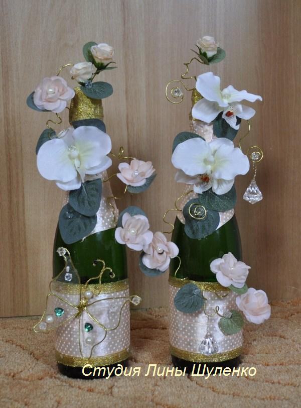 Декор цветами свадьба
