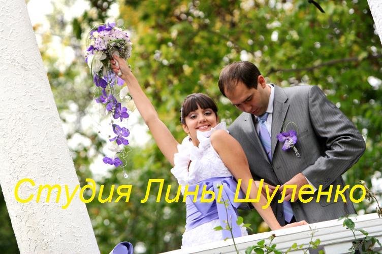 Необычные украшение залов для свадьбы 14